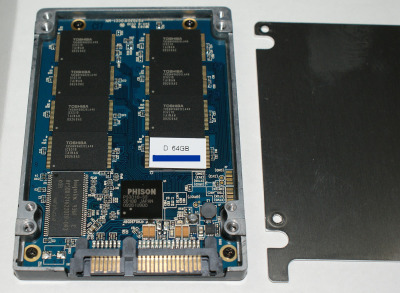 PS3016_01