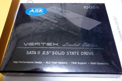 VTXLE100外箱