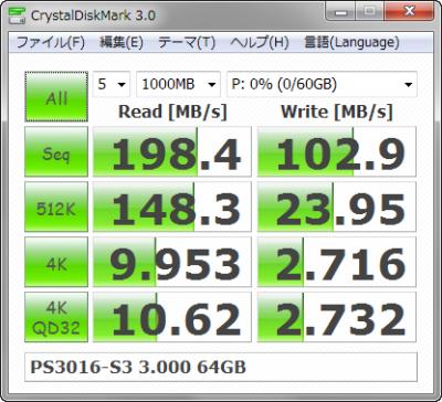 CDM_PS3016_300