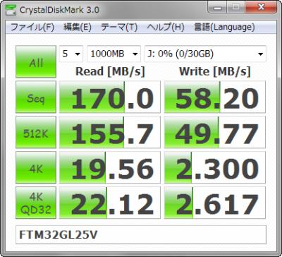 vssd_CDM_1000