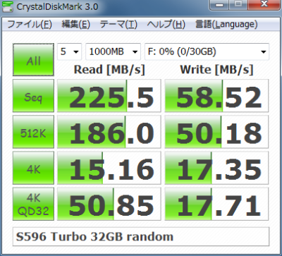S596T_32_1G_R