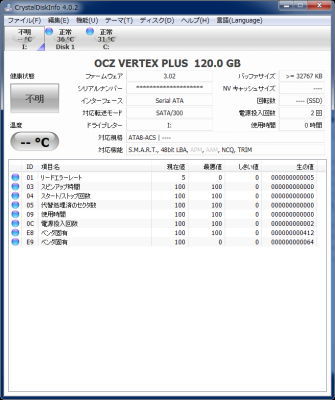 VP_CDI4