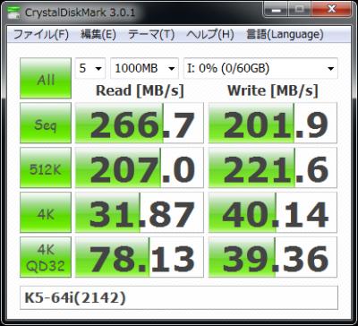 K5_CDM