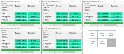 5_AS_SSD_COPY